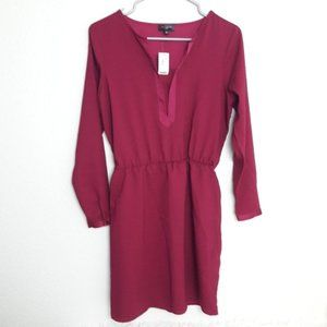 The Limited Dresses - The limited online exclusive Magenta Dress SP